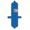 Water separator fig. 1087E steel internal thread