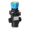 Reducing valve fig. 1539E PN25 internal thread BSPP