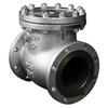 Check valve fig. 8530 steel flange