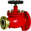 Fire fighting valve fig. 2059 Bronze