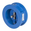 Wafer type check valve fig. 2237 cast iron or ductile iron