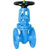 Gate valve fig. 306
