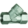 Check valve fig. 3256 stainless steel internal thread BSP