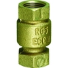 Check valve fig. 507 bronze internal thread BSP