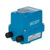 Elektrische aandrijving fig. 7907 type ELA 60