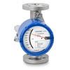 Floating flow meter H250RR M9 stainless steel