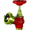 Fire fighting valve fig. 905 Bronze/NBR external thread