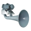 Signaalhoorn fig. 946 elektrisch