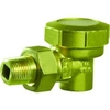 Thermostatic steam trap fig. 984 series BPT13 brass
