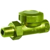 Thermostatic steam trap fig. 985 series BPT13 brass