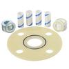 Flens isolatieset Pikotek® type PGE-E G10 NBR (ANSI)