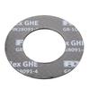 Flensafdichting Egraflex GHE (ANSI)