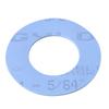Flanschdichtung Gylon® 3504 (DIN)