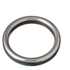 Ring Joint OVAL 316L R11
