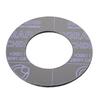 Flensafdichting Sigraflex® HD (ANSI)