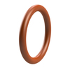 O-ring Silicone Compound 714177 37x5