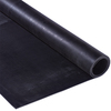 Rubber plaat Superba
