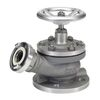 Fire fighting valve fig. 2057LM