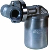 Inverted bucket steam trap fig. 8964 stainless steel