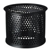 Filter element fig. 1187X HDPE