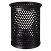 Filter element fig. 1188X HDPE