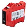 Niveauschakelaar relais fig. 8713 serie SRA-100UO 20 - 253V AC/DC