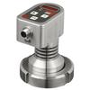 Hydrostatische niveautransmitter fig 8352 serie S50 sanitaire aansluiting