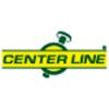CENTER LINE RS