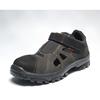 Sicherheits-Sandale Daytona Schutz S1 Passform D PUR-Sohle Grösse 35