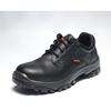 Beschermende lage schoen Tom bescherming O2 pasvorm D PUR-zool