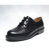 Beschermende lage schoen Treviso bescherming O3 pasvorm D ESD (antistatisch)