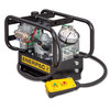 Lichtgewicht torque pomp LA2504TXQR