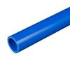 """""""Blue Pipe"""" SDR11 MF OT lengte 4m"""