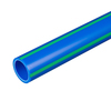 Blue pipe SDR11 MF 5,8m 200x18,2