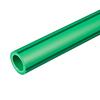 Green pipe SDR7,4 MF 4m 32x4,4