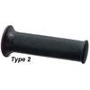 Handgriff NR Typ 2 19x115mm
