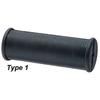 Handgriff NR Typ 1 26x107mm
