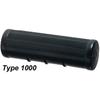 Handgriff PVC Typ 1000 25x120mm