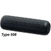 Handgriff PVC Typ  508 19x110mm