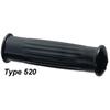 Handgriff PVC Typ 520 16x100mm