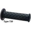 Handgriff PVC Typ 720 22x125mm