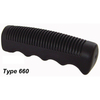 Handgriff PVC Typ 660 22x110mm