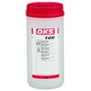 OKS 100 MoS2 powder high-grade pure
