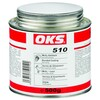 OKS 510 MoS2 anti-friction coating quick-drying