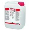 OKS 1710 lubricating film for screws