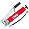 OKS5500 Side Lever Grease Gun