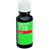 770 Improved adhesive strength, synthetic primer