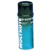 Lubricating coating spray D 321 R 400ml