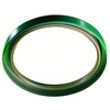 G-design radial shaft seal single lip