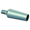 Buse d'injection en aluminium 11-036 A